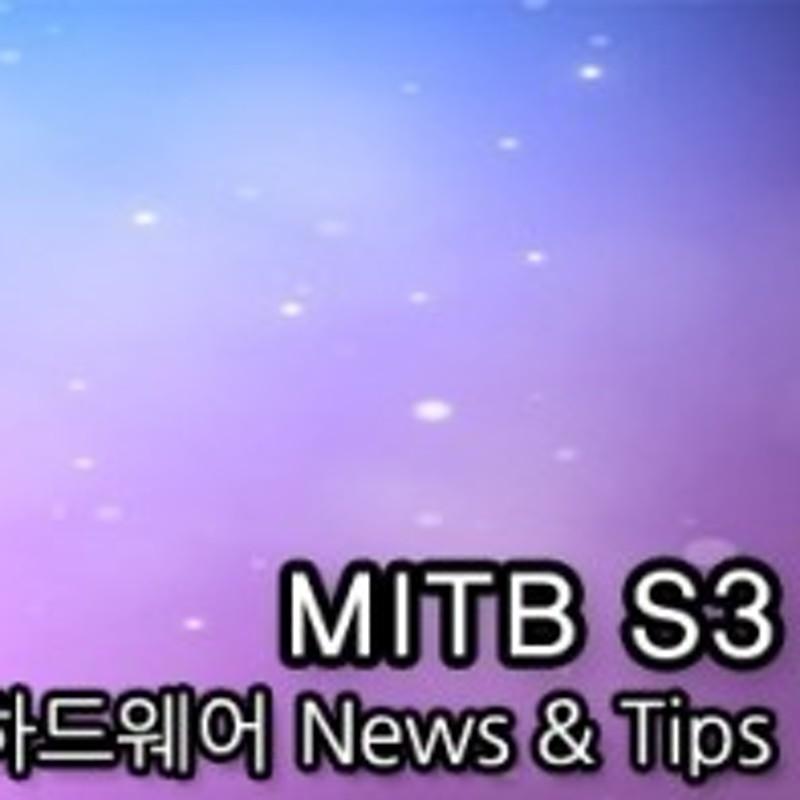 MITB S3
